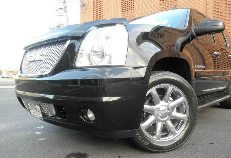 with htm yukon overdrive suv for speed sale ok rwd automatic muskogee gmc used