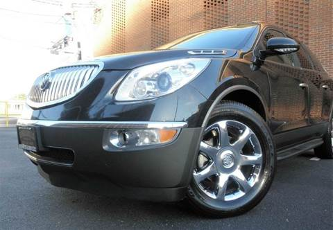 2010 Buick Enclave for sale at Kevin's Kars LLC in Richmond VA