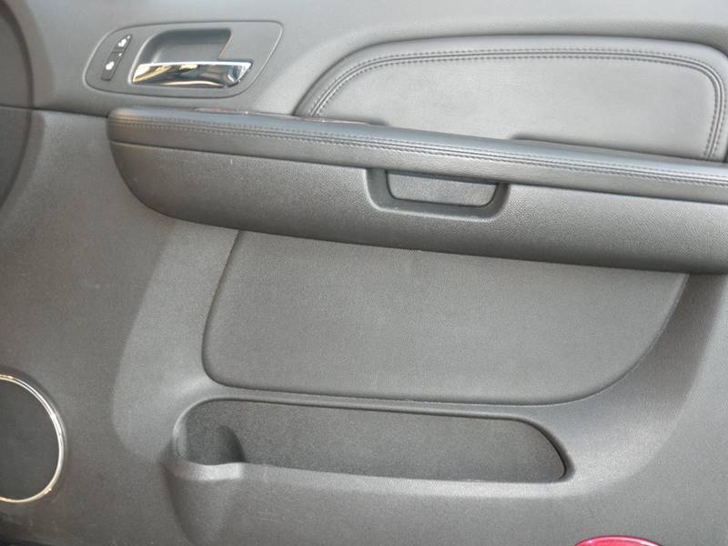 2008 GMC Yukon AWD Denali 4dr SUV - Richmond VA