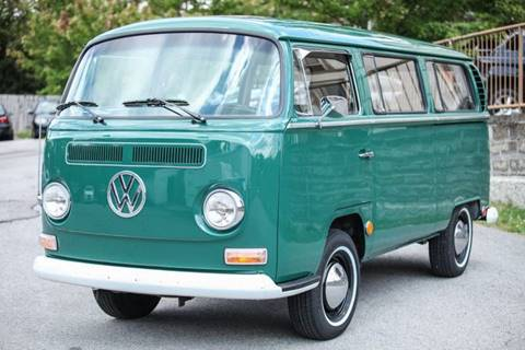 on com c all listings volkswagen classic thumb bus buses for sale pg years classiccars find