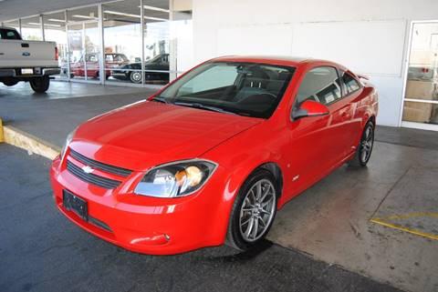 2006 Chevrolet Cobalt for sale in Sacramento, CA