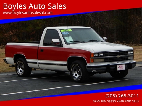 1988 Chevrolet Ck 1500 Series For Sale Carsforsale. 1988 Chevrolet Ck 1500 Series For Sale In Jasper Al. Chevrolet. Engine Diagram For 1992 Chevrolet C 1500 5 7 Liter At Scoala.co