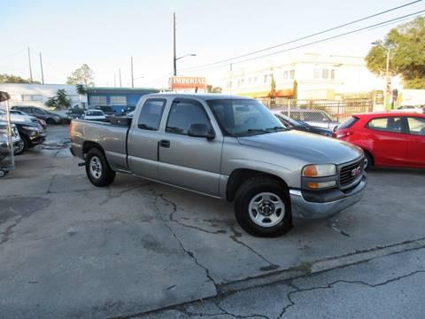 used 2002 gmc sierra 1500 for sale in powhatan va carsforsale com carsforsale com