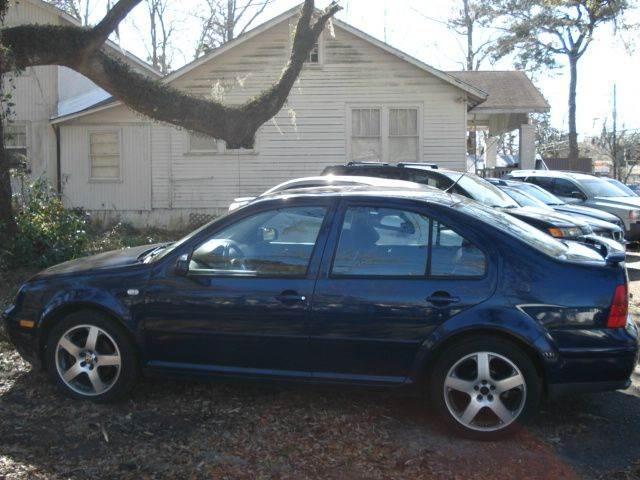 2003 volkswagen jetta gli vr6 4dr sedan in charleston sc auto 61 llc contact publicscrutiny Gallery