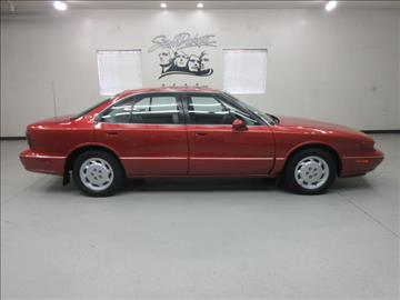 1999 Oldsmobile Eighty-Eight for sale in Sioux Falls, SD