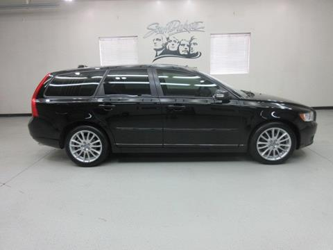 2011 Volvo V50 for sale in Sioux Falls, SD