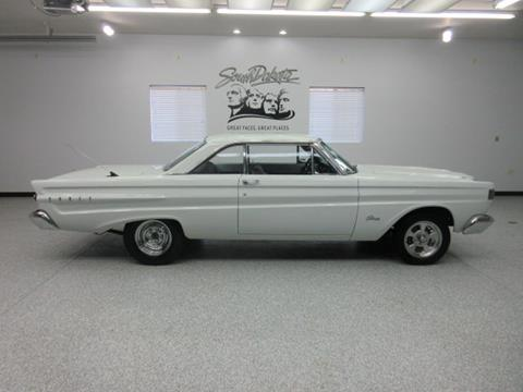 1964 Mercury Comet for sale in Sioux Falls, SD