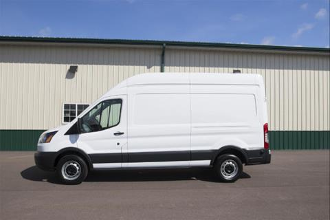 Ford transit cargo for sale in sioux falls sd for Big city motors sioux falls sd
