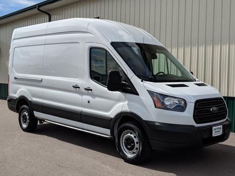 13fa6e4578 Used Ford Transit Cargo For Sale in South Dakota - Carsforsale.com®
