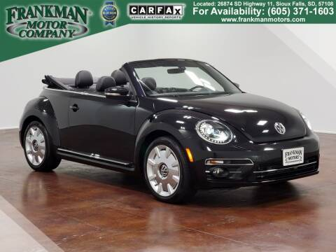 used volkswagen beetle convertible for sale in dothan al carsforsale com cars for sale