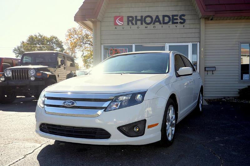details fusion inventory west for in motors plains south sel sale ford mo at
