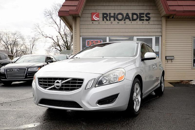 sale carsforsale in used for com vermont vt volvo pittsford