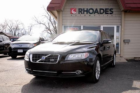 for autotrader sale volvo used cars nationwide