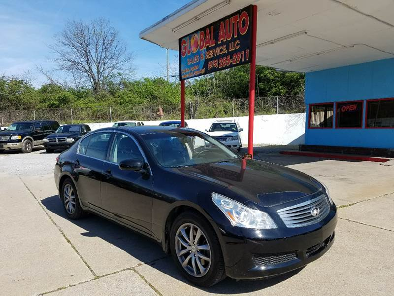 pomona coupe cars sale anaheim infiniti used infinity brokers auto for owned pre inventory