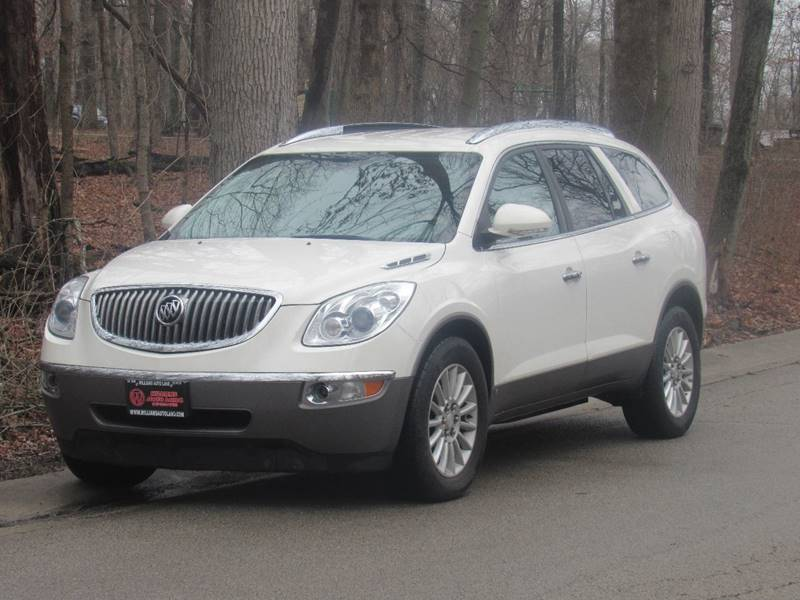 awd omaha auto cxl in buick ne veh crossover sale for royal enclave