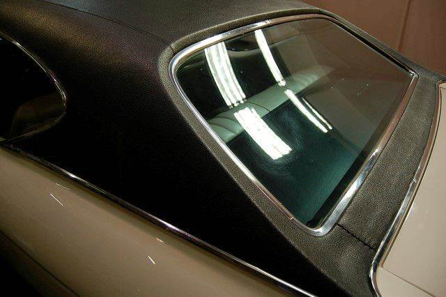 1968 Chevrolet Chevelle  - Marietta GA