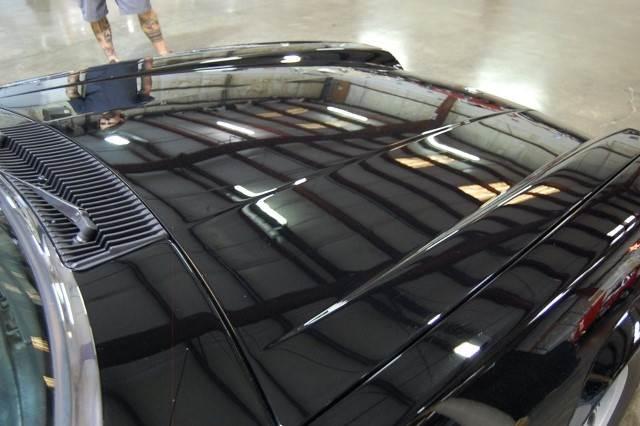 1984 Jaguar XJS  - Marietta GA
