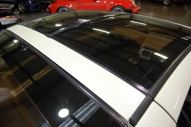 1992 Nissan 300ZX  - Marietta GA