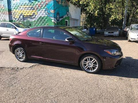 2008 Scion tC for sale in Pittsburgh, PA