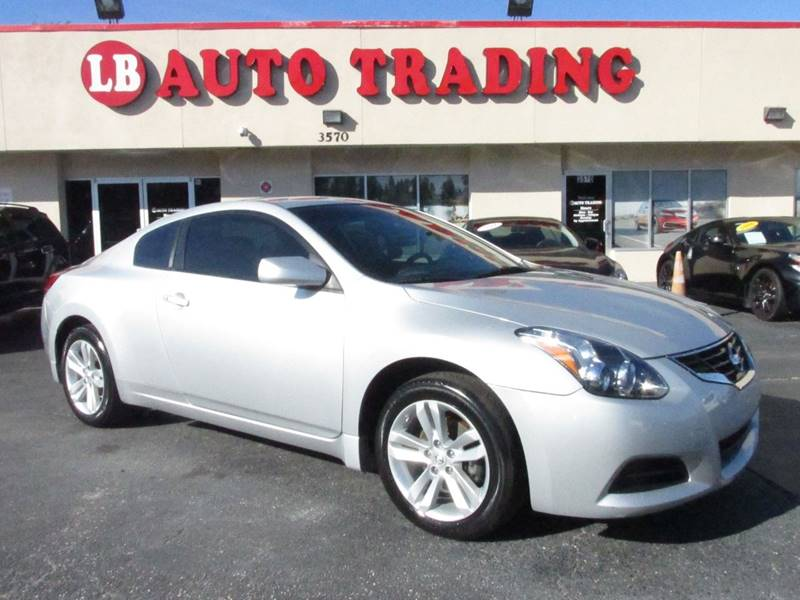 on northern sedan sv press nissan altima facebook java colorado interior share doors door