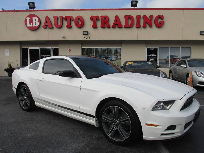 LB Auto Trading - Used Cars - Orlando FL Dealer