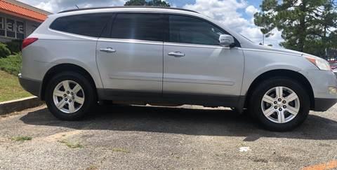 statesboro deals car lot