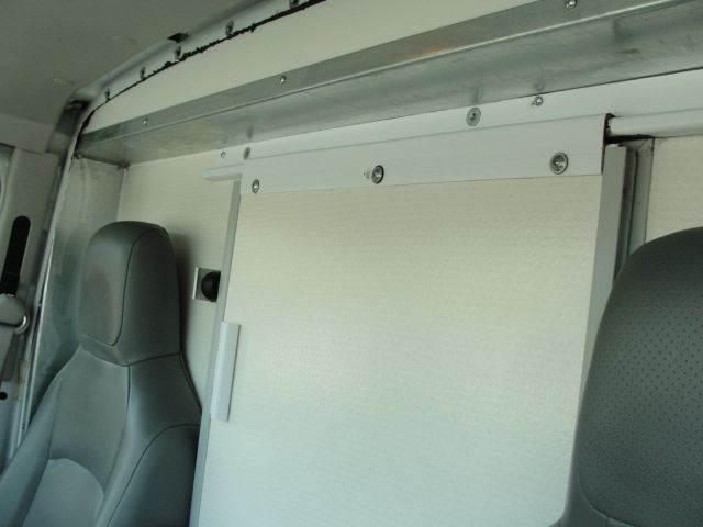 2014 Ford E-450 SUPERDUTY CUTAWAY  - Bergen NY