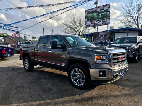 Used Gmc For Sale In Conroe Tx Carsforsale Com