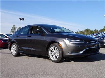 Cars for sale milton fl for Downtown motors milton fl