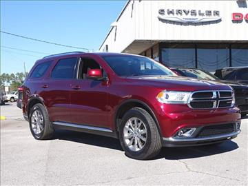 879262261 dodge durango for sale carsforsale com  at n-0.co