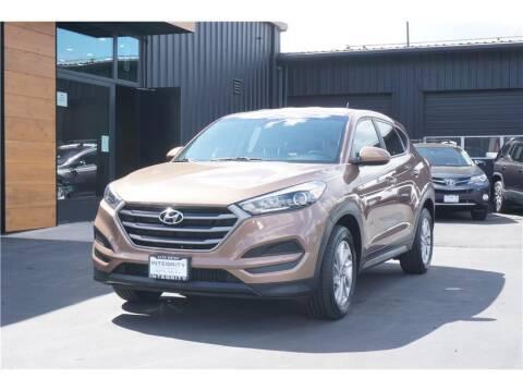 used hyundai tucson for sale in roseville ca carsforsale com carsforsale com