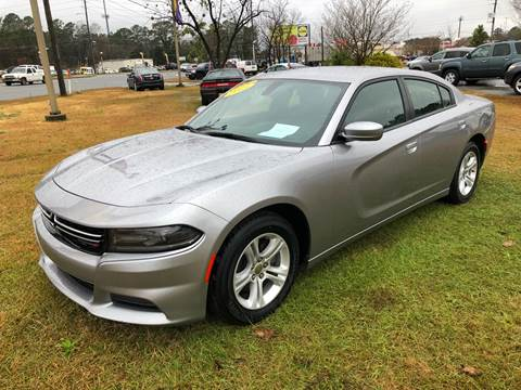 Buy Here Pay Here Used Cars Greenville Auto Financing Greenville Nc