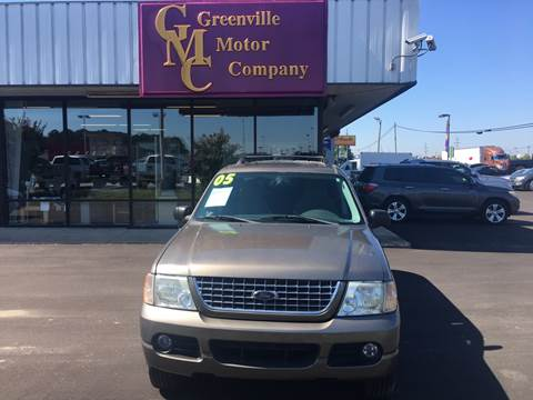 Buy Here Pay Here Greenville Nc >> East Carolina Auto Exchange - Buy Here Pay Here Used Cars - Greenville NC Dealer