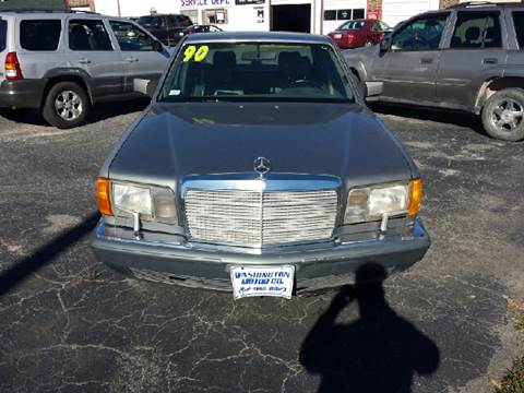 Buy Here Pay Here Greenville Nc >> Buy Here Pay Here Used Cars Greenville Auto Financing