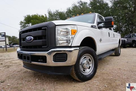 2013 ford f-350 super duty for sale in dulles, va - carsforsale