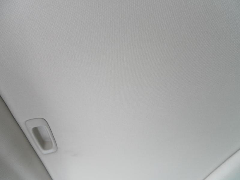 2008 Hyundai Tucson SE 4dr SUV - Lenoir City TN