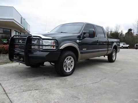 Used Diesel Trucks For Sale In Hartford Ct Carsforsale Com