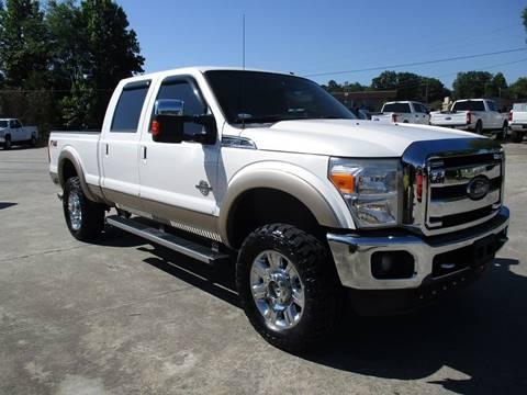 Used Diesel Pickups Jackson Used Pickup Trucks Covington GA