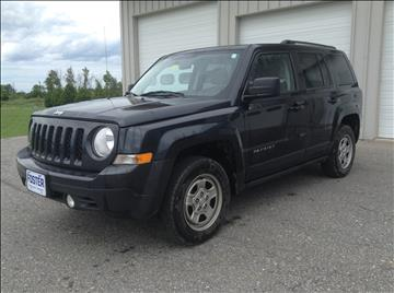 Jeep For Sale Harrison Ar