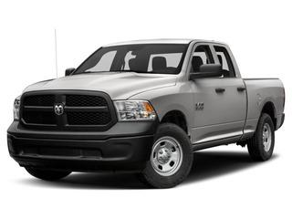 2017 RAM Ram Pickup 1500 for sale in Middlebury, VT