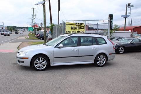 2007 Saab 9-3 for sale in Lodi, NJ