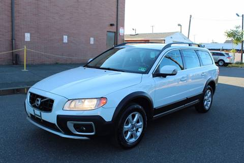 2010 Volvo XC70 for sale in Lodi, NJ