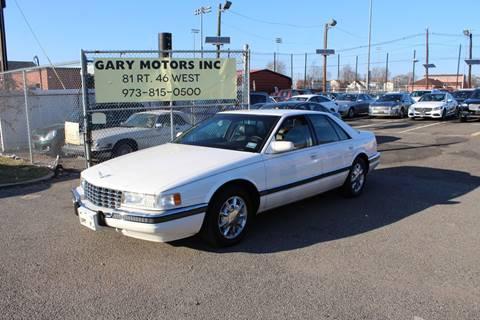 Used Cars Lodi Luxury Cars For Sale Hackensack NJ Lodi NJ Gary - Acura rsx for sale in nj