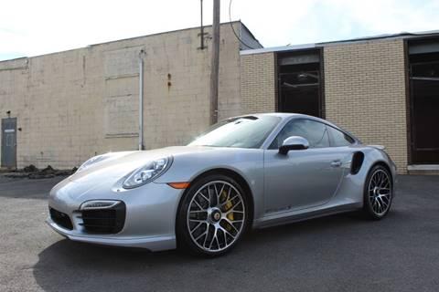 2015 Porsche 911 for sale in Lodi, NJ