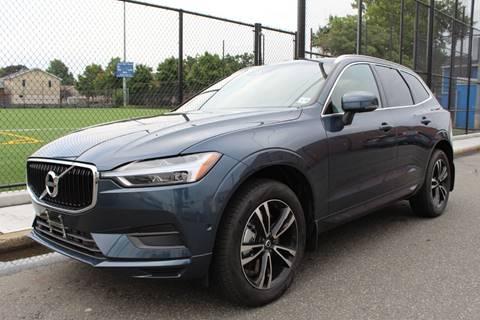 2019 Volvo XC60 for sale in Lodi, NJ