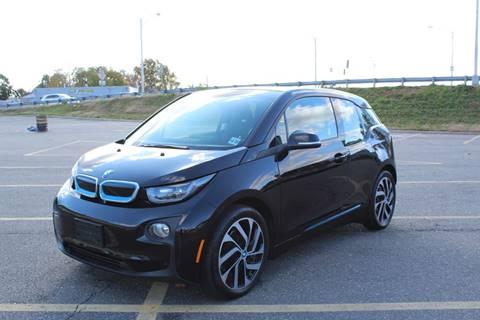 2017 BMW i3 for sale in Lodi, NJ