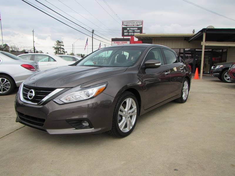 used car at tx guys detail iid sentra serving nissan houston