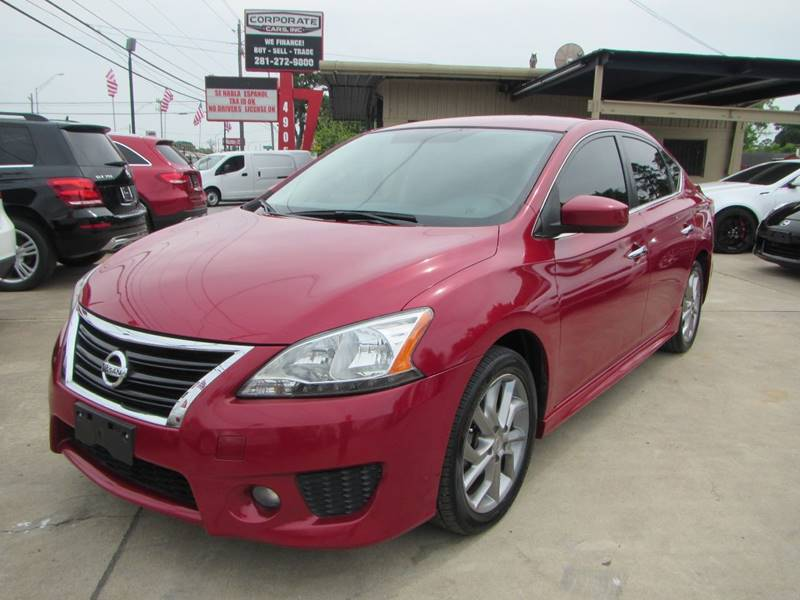 tx at armada for details in excel sale nissan inventory houston motors