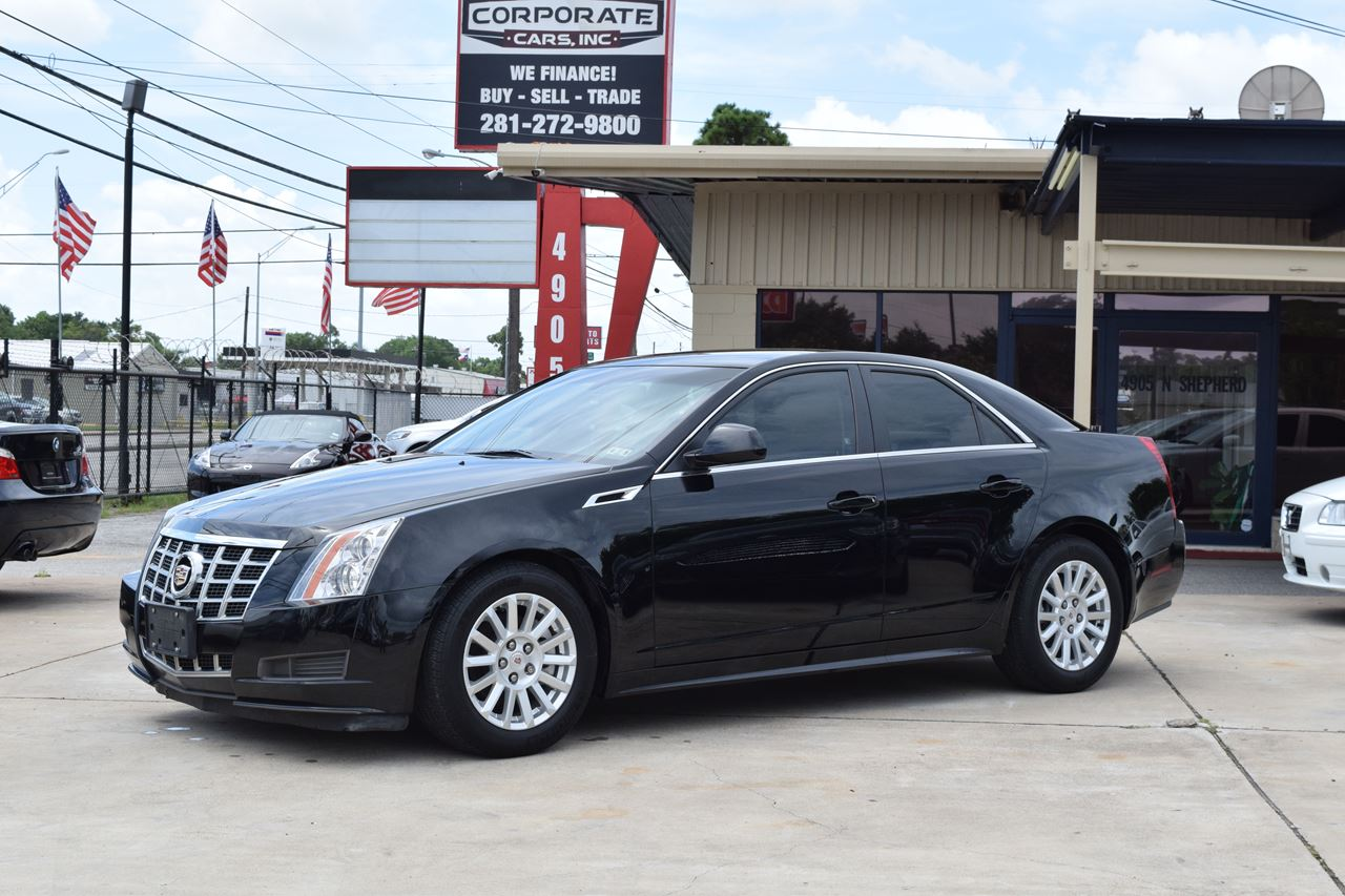 photos articles com cts for makes seville informations sale cadillac sts pic bestcarmag