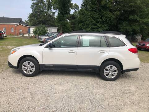 subaru outback for sale in augusta ga joye company inc joye company inc car dealer in augusta ga